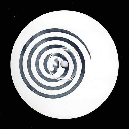 Hypnus Records's avatar