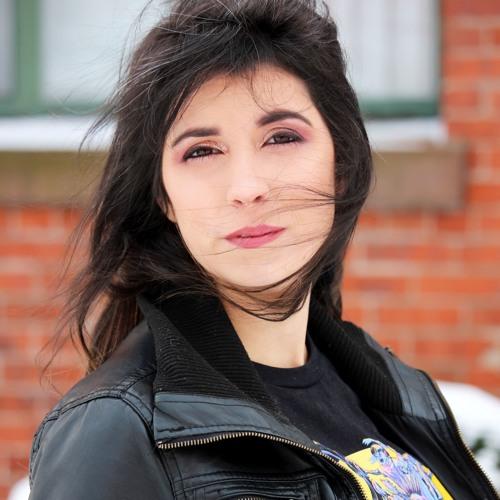 MandiMae's avatar