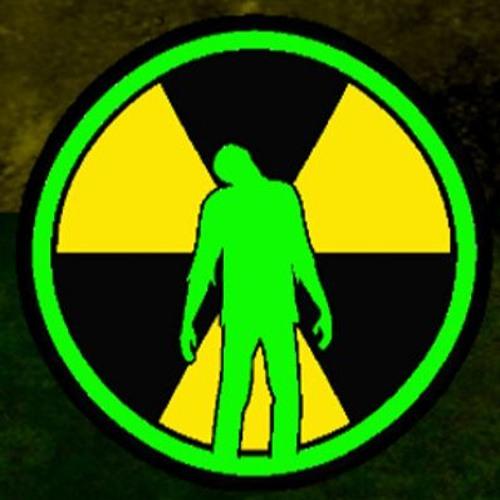 Atomic Zombie Records's avatar