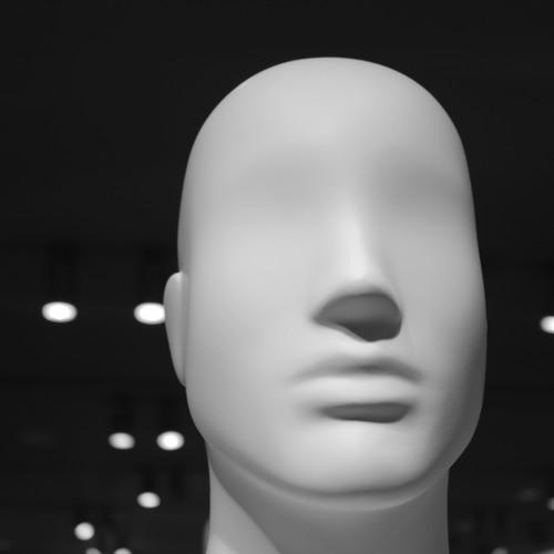 Unique Salonga's avatar