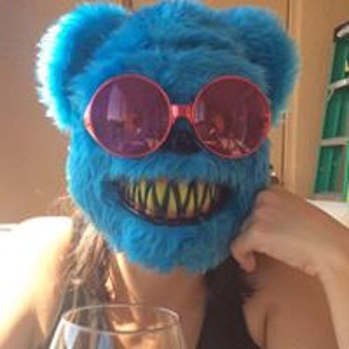 Ashley Butler's avatar