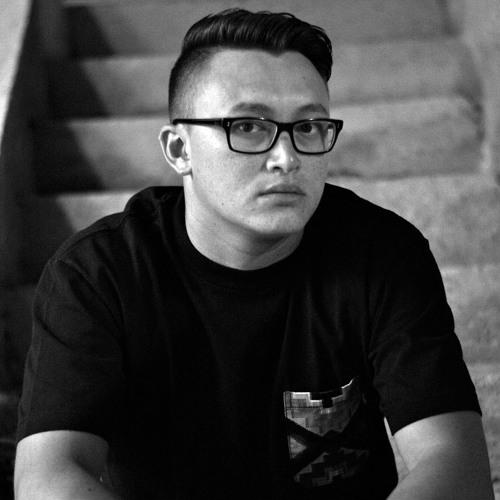 DJ TIPZ's avatar