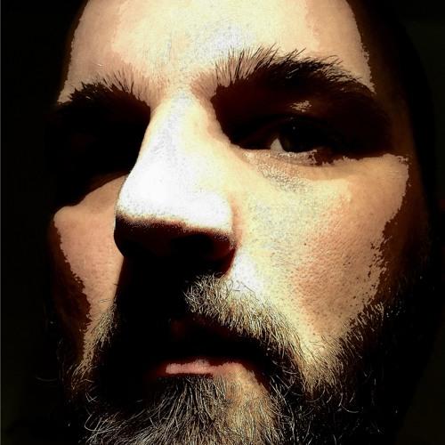 F.a.z.z's avatar