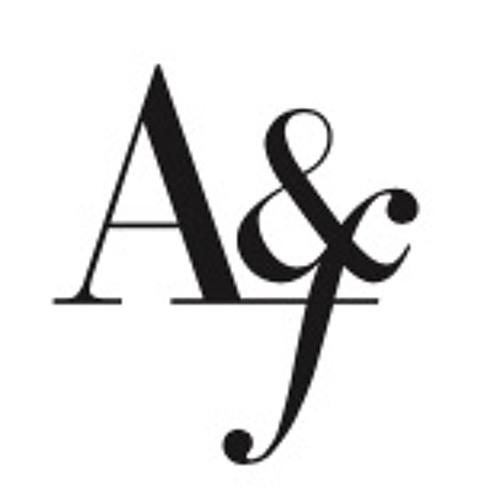 Anja&friends's avatar