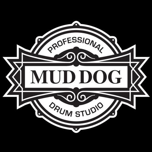 Mud Dog Drum Studio's avatar