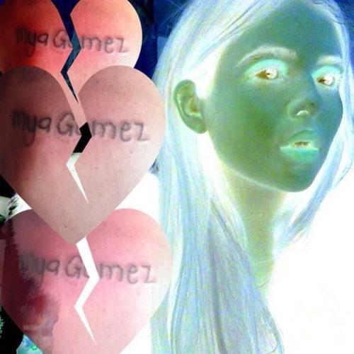 Mya Gomez's avatar