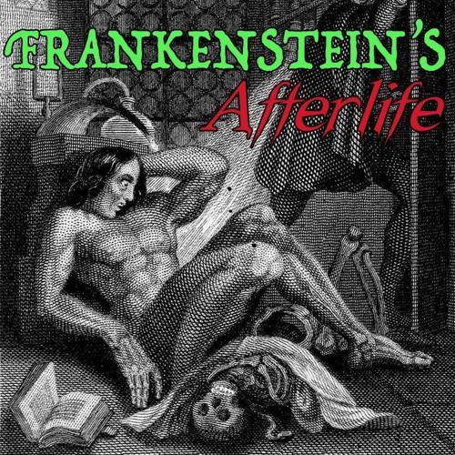 Frankenstein's Afterlife's avatar