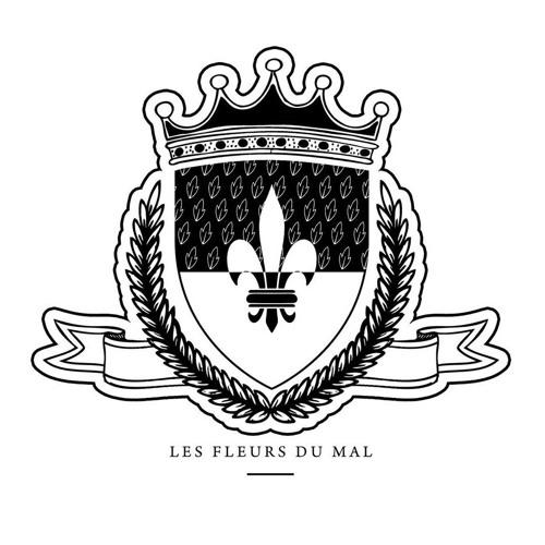 ⚜ Les Fleurs Du Mal Agency ⚜'s avatar