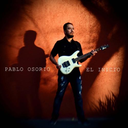 Pablo Osorio Music's avatar