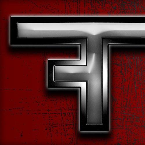 Foreign Twiinz's avatar