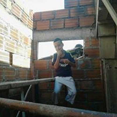 Victor Buitrago Velasquez's avatar