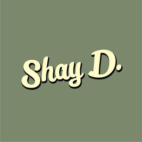 Shay-D's avatar
