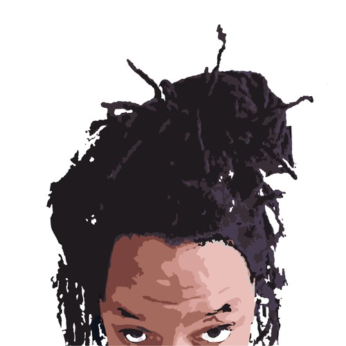 Kali Imari's avatar