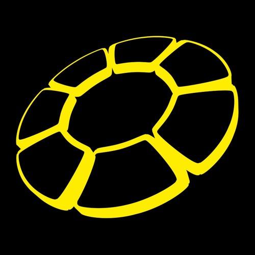 SYNERGY Events's avatar