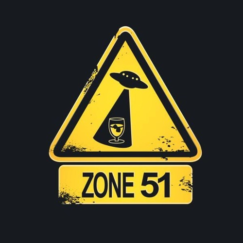 ☣ קΗ  👽  51 ☣'s avatar