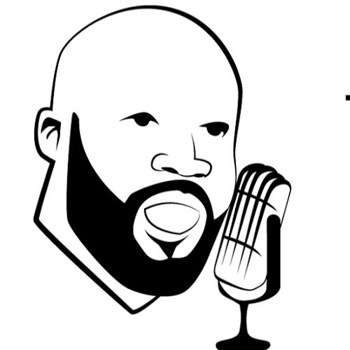 Marcellus Bassman Shepard's avatar