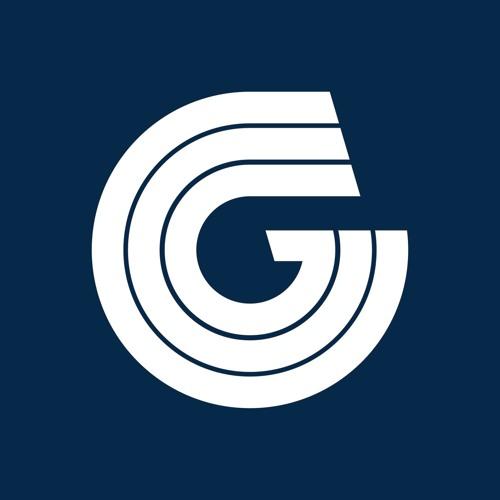 Glome Sound's avatar