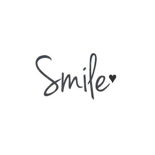 Smilebox's avatar