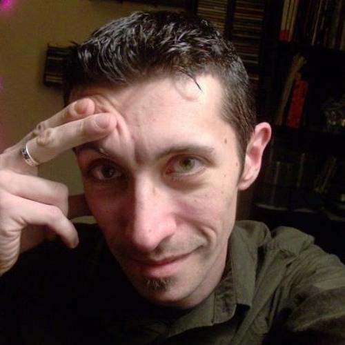 Chris Shattuck's avatar