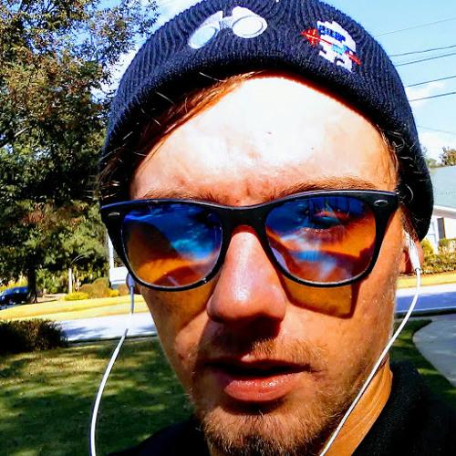 Dylan m's avatar