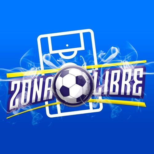 Zona Libre De Humo's avatar