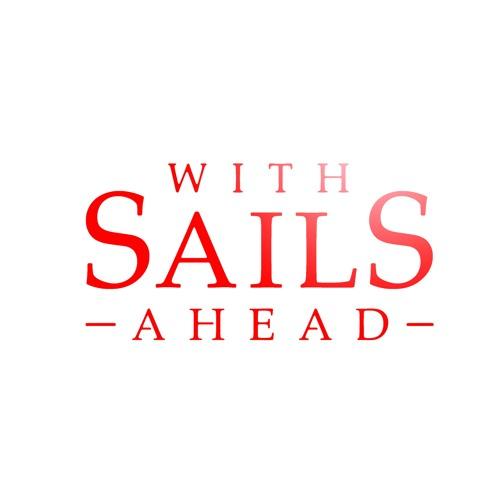 With Sails Ahead's avatar