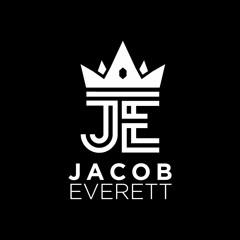 Jacob Everett
