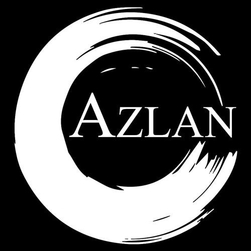 Azlan.'s avatar