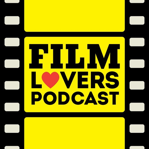 Film Lovers Podcast's avatar