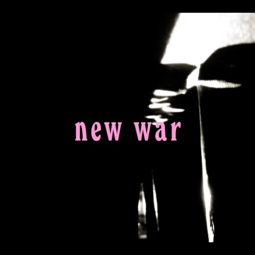 New War's avatar