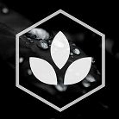 xdrunk's avatar