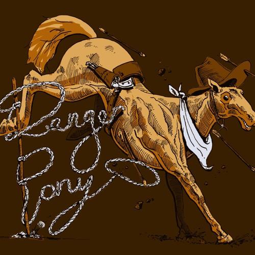 Danger Pony's avatar