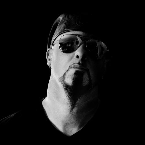 Ash Craig's avatar
