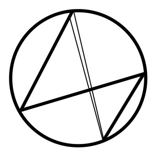 さつき's avatar