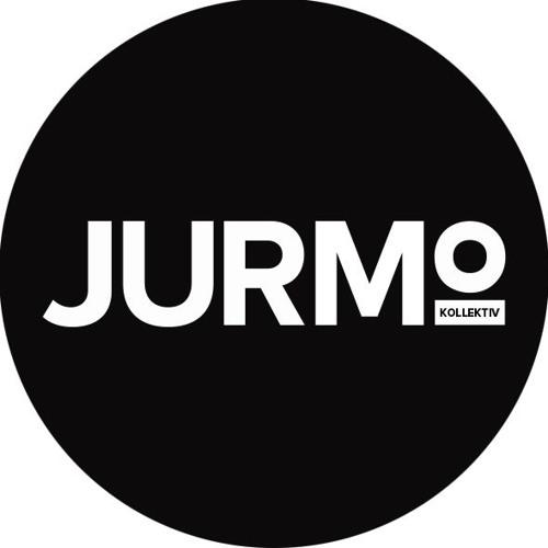 KOLLEKTIV JURMO's avatar
