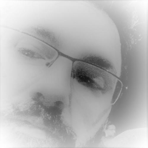 jim berry's avatar
