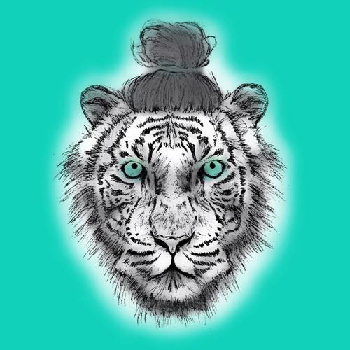 Tigerelli's avatar