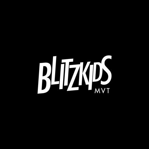 BLITZKIDS mvt.'s avatar