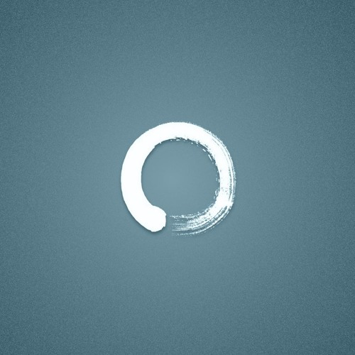 Bseiten's avatar