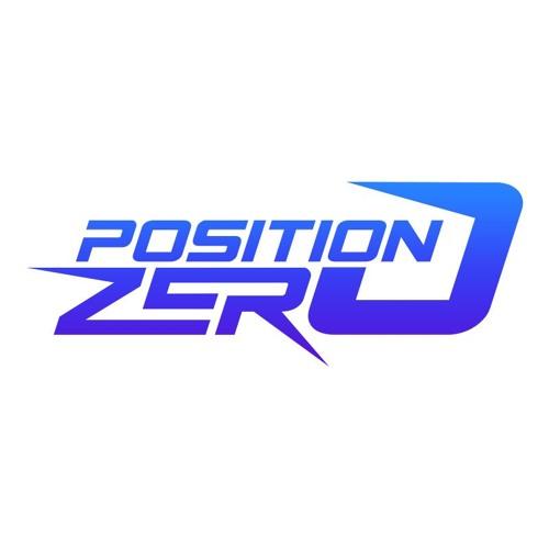 Position Zero's avatar