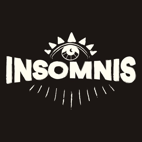 Official Insomnis's avatar