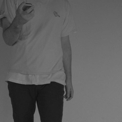 WYLD's avatar