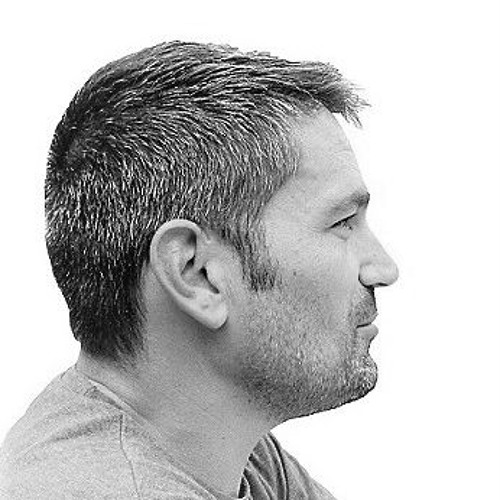 josé pimenta's avatar