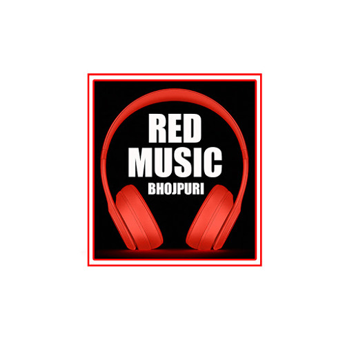 Red Music Bhojpuri's stream on SoundCloud - Hear the world's