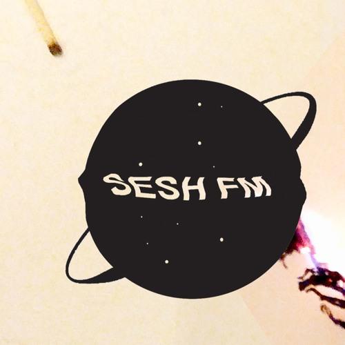 SESH FM's avatar