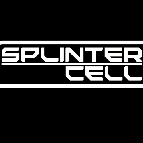 Splinter Cell's avatar