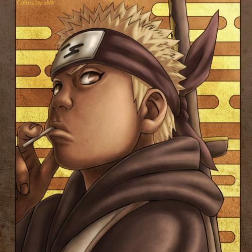 GxdRaizen's avatar