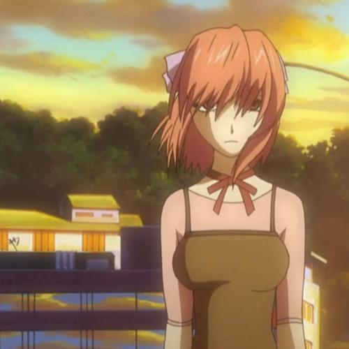 Muryoutaisuu's avatar