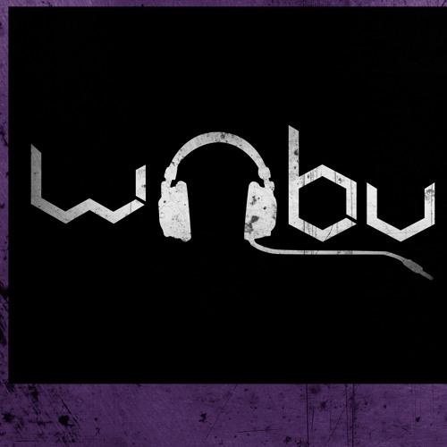 wobulator's avatar