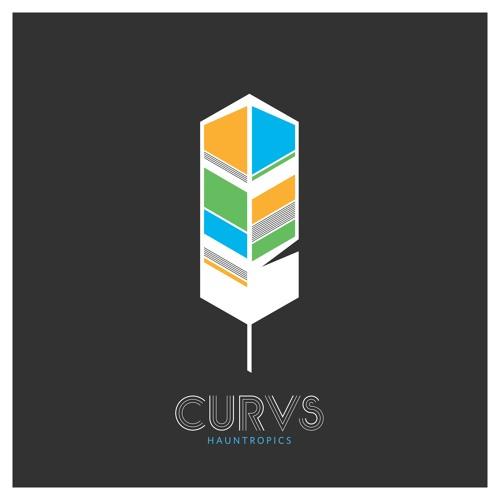 Curvs's avatar
